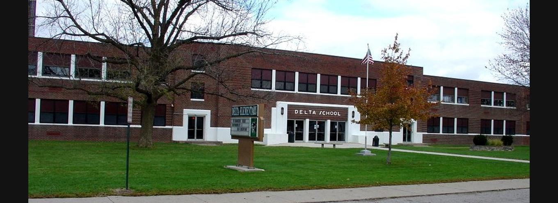 Delta-Schools
